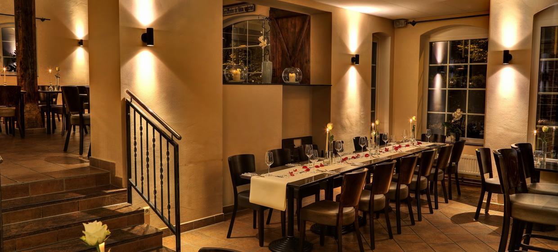 LOKS Restaurant 4