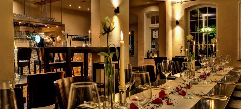 LOKS Restaurant 7