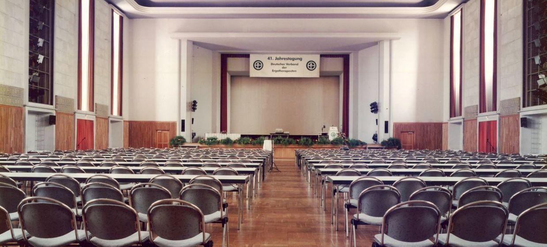 Amo Kulturhaus 2
