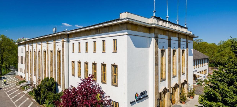 Amo Kulturhaus 3