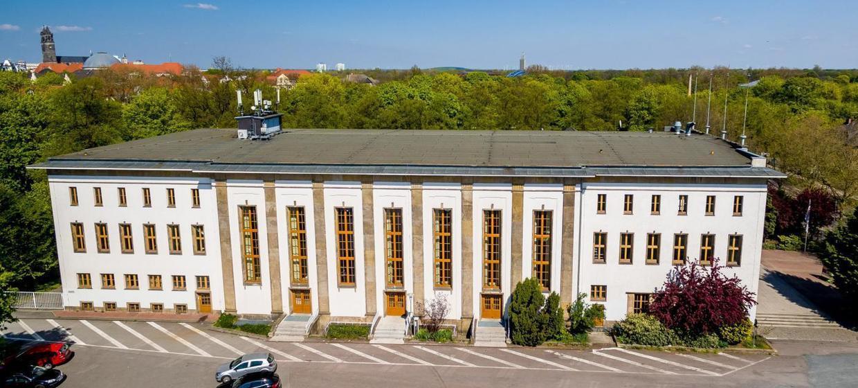 Amo Kulturhaus 10