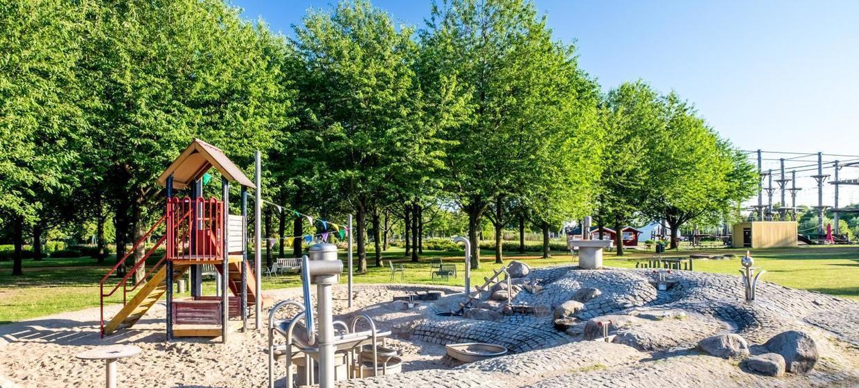 Elbauenpark 7