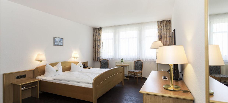 Ostseehotel Klützer Winkel 10