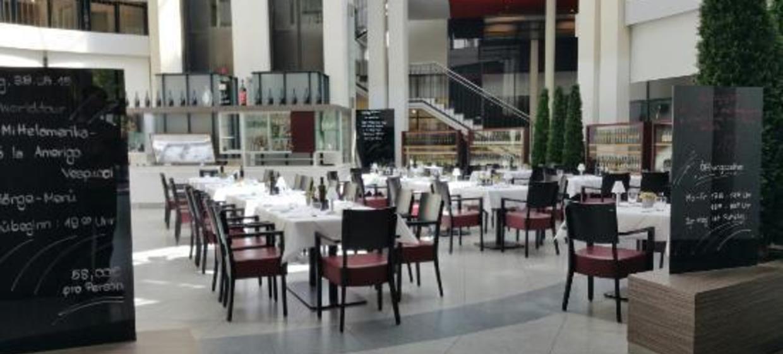 La Galleria da Andrea 3