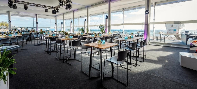 Röder Zelt- und Veranstaltungsservice GmbH Kiel 2