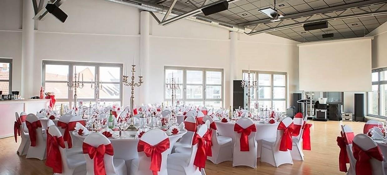 Hochzeitslounge Leipzig 1