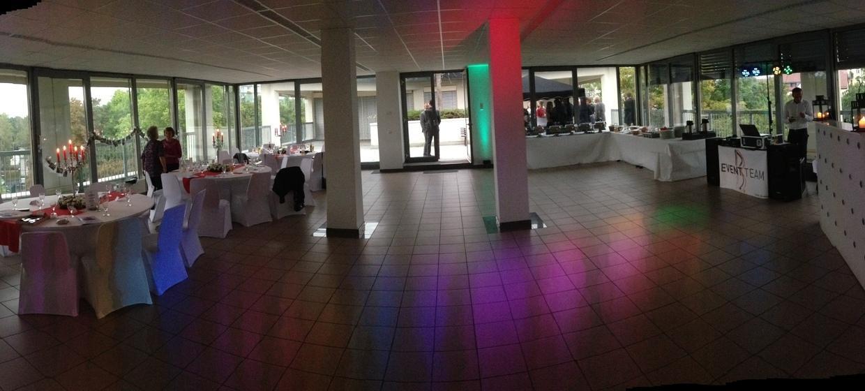 Hochzeitslounge Leipzig 12