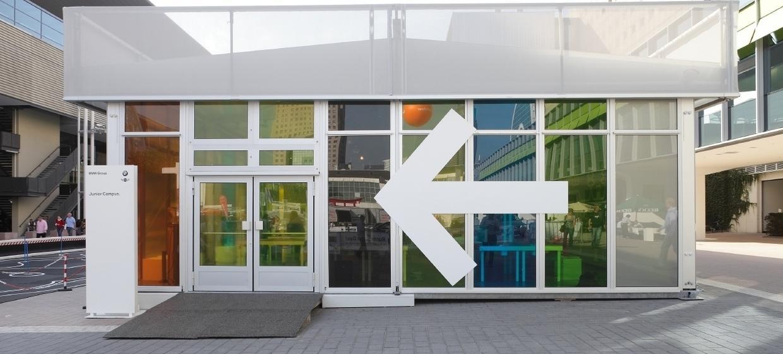Röder Zelt- und Veranstaltungsservice GmbH Münster 5