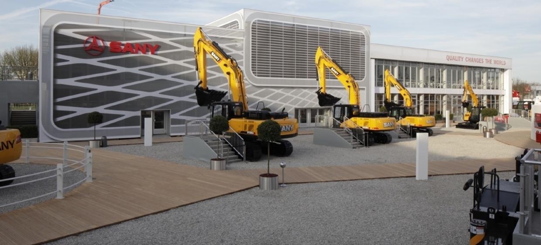 Röder Zelt- und Veranstaltungsservice GmbH Duisburg 3