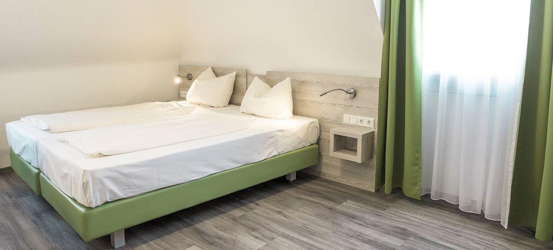 Hotel Eden 6