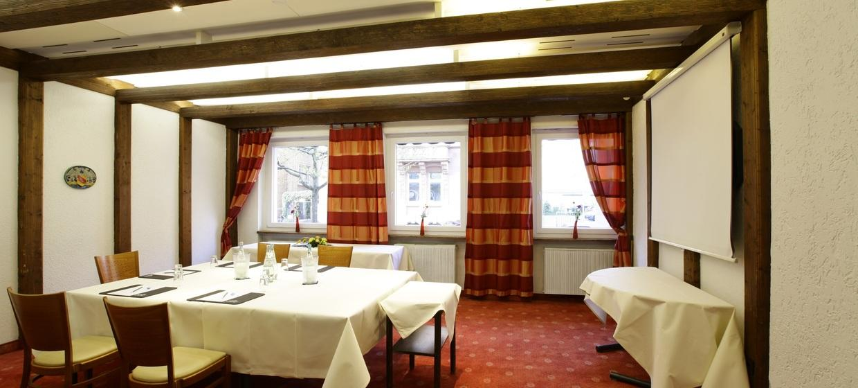 Hotel Eden 3