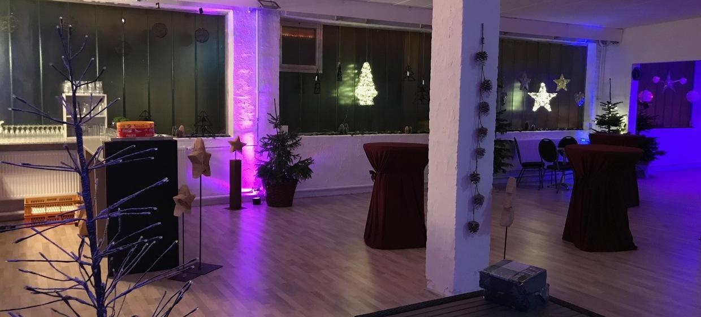 Tanzschule Grenke 4