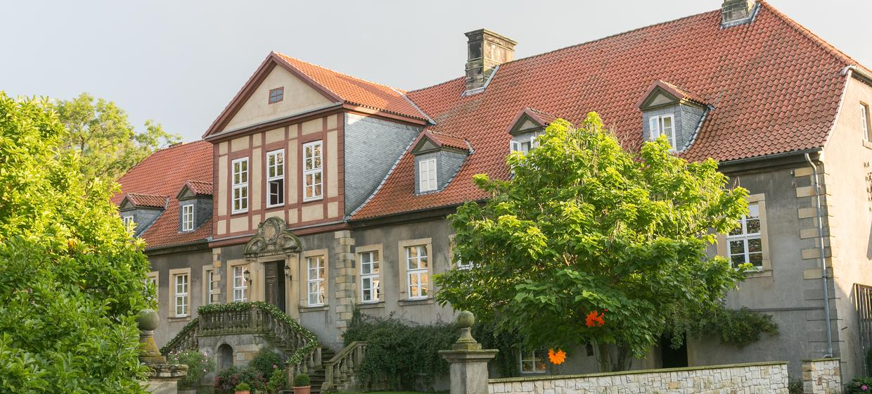Rittergut Remeringhausen 8