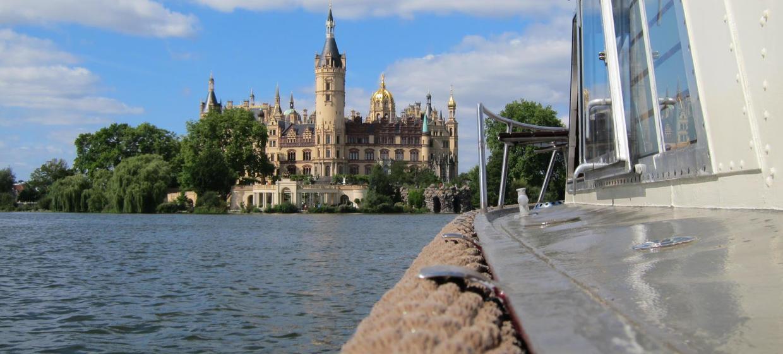Ahoi Schwerin 4