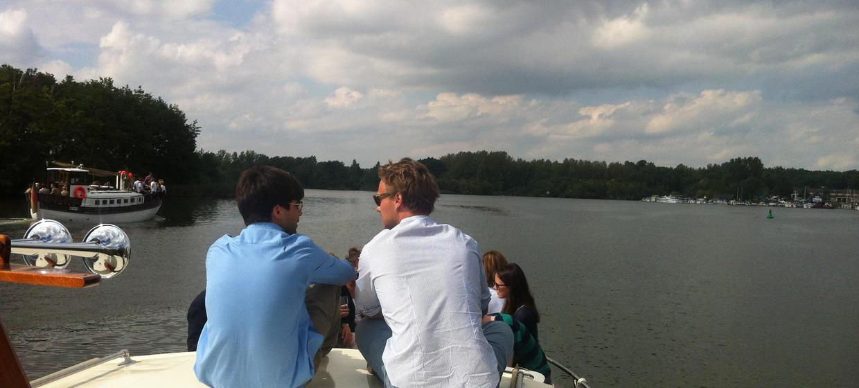 Ahoi Schwerin 5