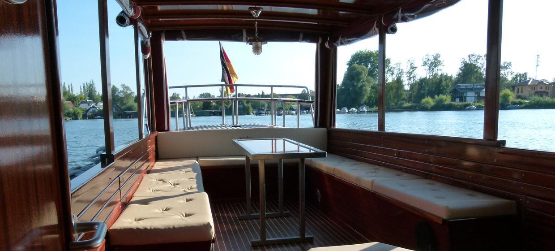 Ahoi Schwerin 2
