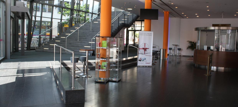CinemaxX Stuttgart Liederhalle 5