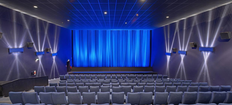 Cinemaxx Magdeburg Kinoprogramm