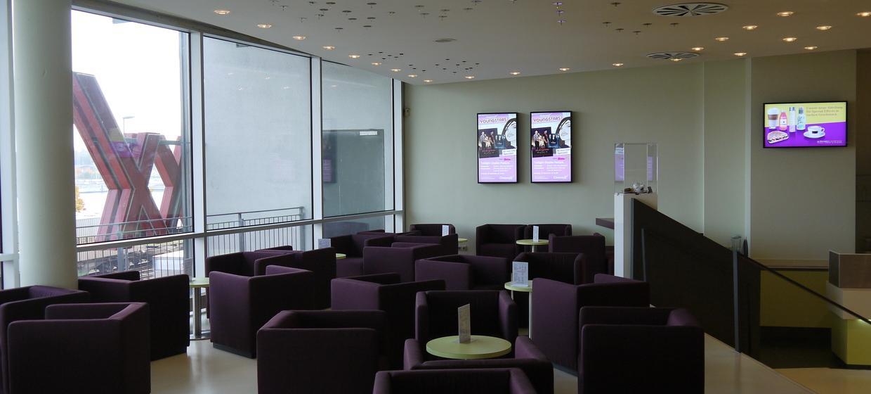 CinemaxX Kiel 5