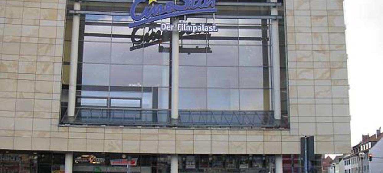 CineStar Osnabrück 5