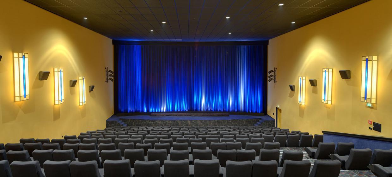 CineStar Jena 3