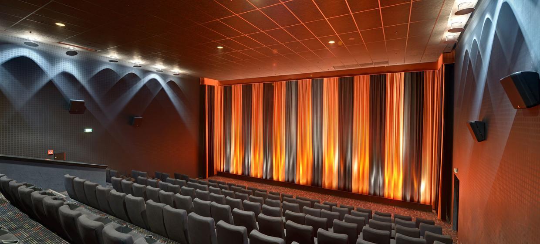 CineStar Jena 1
