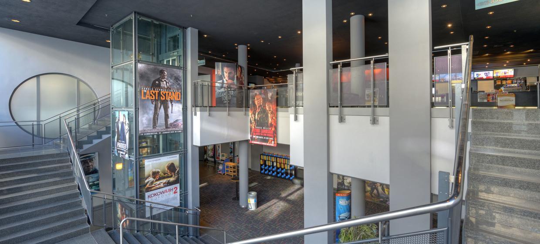 CineStar Jena 5