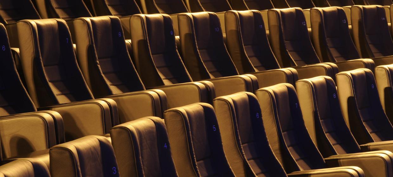 CinemaxX Heilbronn 4