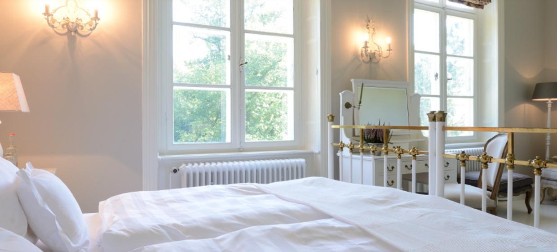 Herrenhaus Gut Bliestorf 4