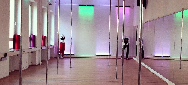 VI-Dance Dortmund 7