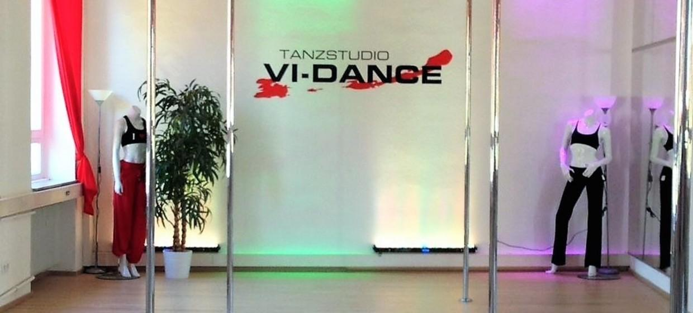 VI-Dance Dortmund 2