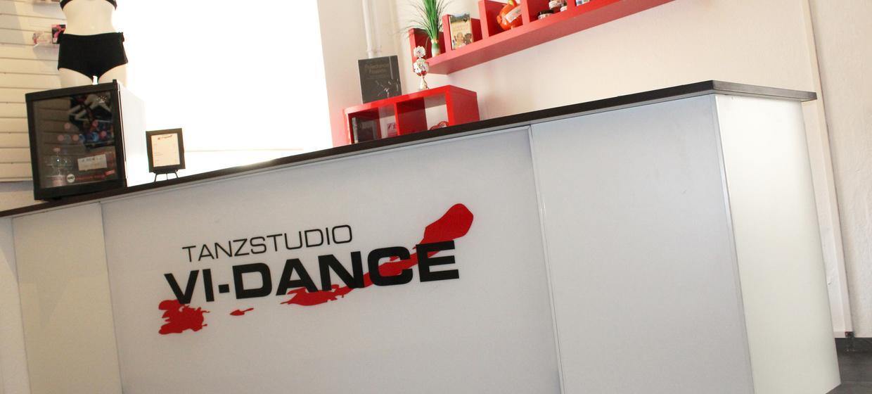 VI-Dance Dortmund 11
