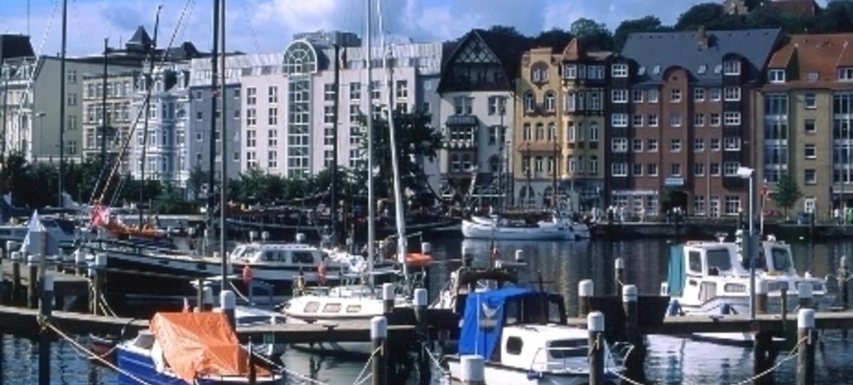 Ramada Flensburg 9