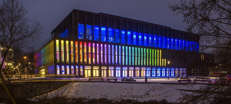Stadthalle Reutlingen 17