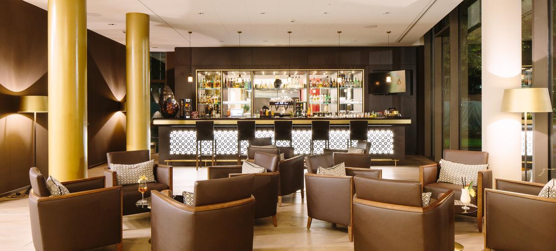 Hotel Chester Heidelberg 3