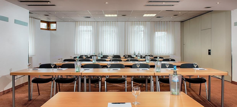 Best Western Hotel Braunschweig Seminarius 7