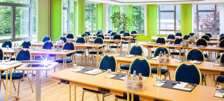 Trihotel am Schweizer Wald 2