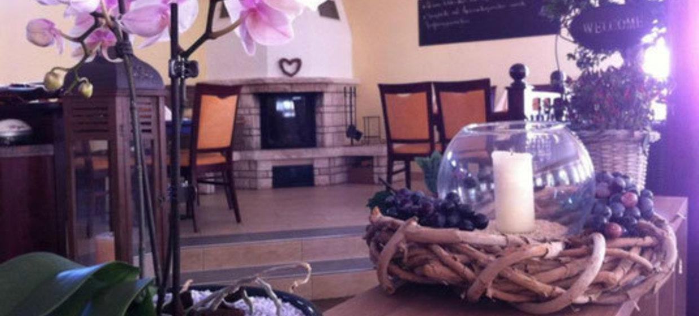 Rimelin Restaurant 3