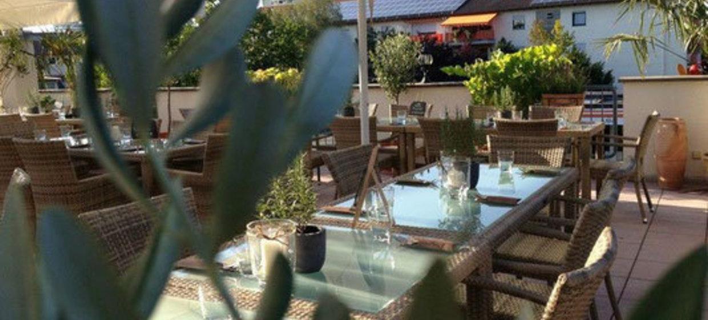Rimelin Restaurant 2