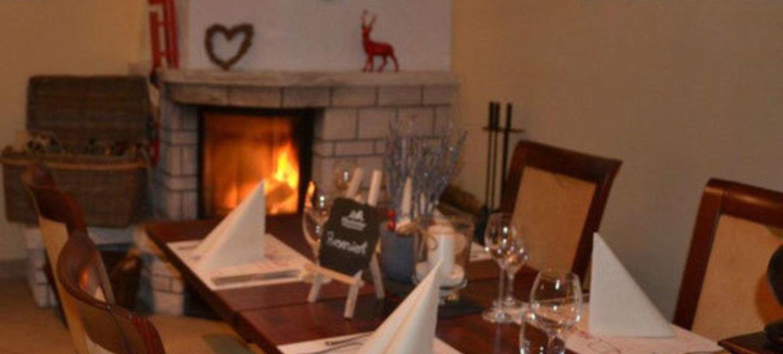 Rimelin Restaurant 5