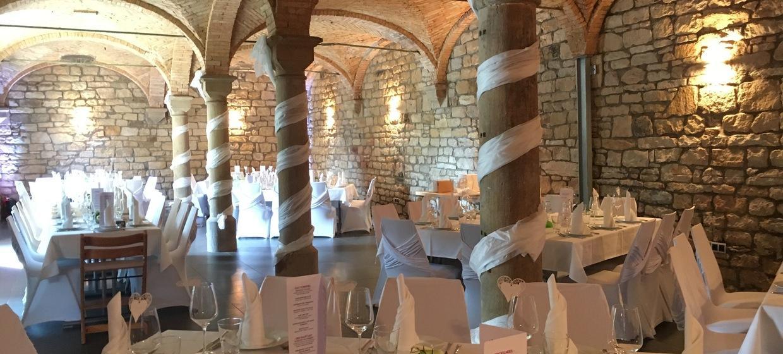 Altes Weingut am Maxbrunnen 10