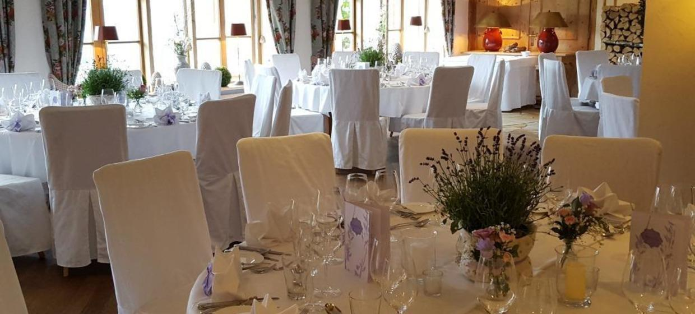 Hotel & Restaurant Leeberghof 19