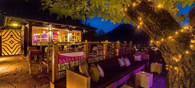 Hotel & Restaurant Leeberghof 12