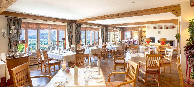 Hotel & Restaurant Leeberghof 16