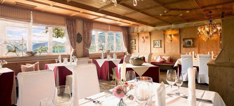 Hotel & Restaurant Leeberghof 18