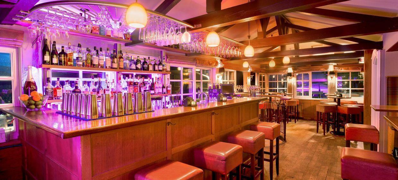 Hotel & Restaurant Leeberghof 22