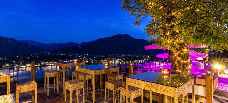 Hotel & Restaurant Leeberghof 21
