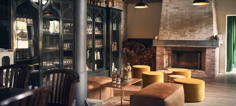 Spreewald Destillerie 4