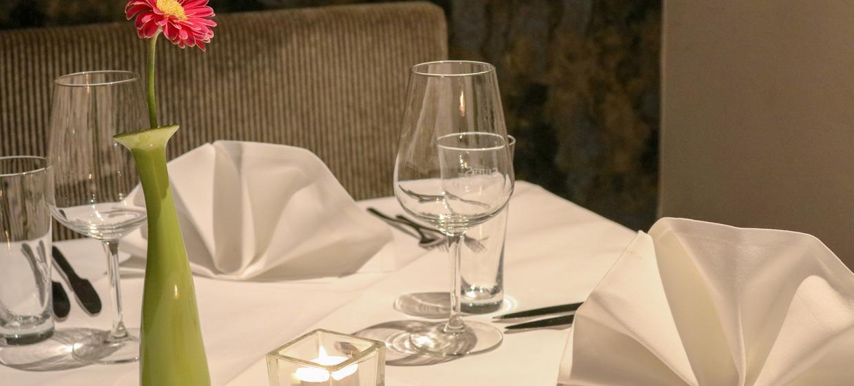 Restaurant Sorriso 2