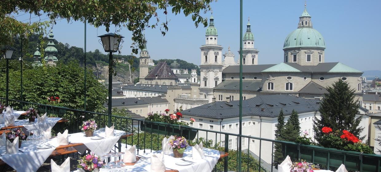 Stiegl-Keller Salzburg 11